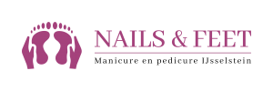 Nails & Feet